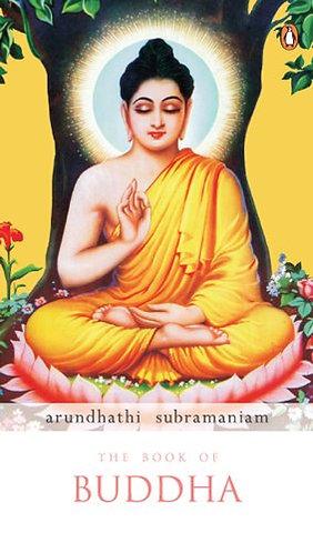 THE BOOK OF BUDDHA [eBook] Arundhati Subramaniam