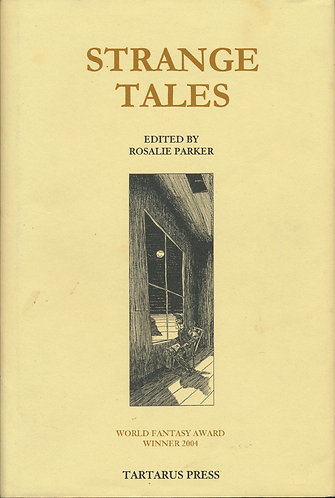 SREDNI VASHTAR - Sardonic Tales by Saki aka Hector Hugh Munro [eBook]
