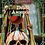 Thumbnail: AD&D Ravenloft RPG Adventure - Death Ascendant [eBook]