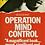 Thumbnail: Operation Mind ControlbyWalter H. Bowart [eBook]