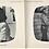 Thumbnail: Playboy's Teevee Jeebies by Shel Silverstein [eBook]