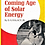 Thumbnail: The Coming of Age of Solar EnergybyD.S. HALACY, Jr. (1963) [eBook]