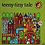 Thumbnail: Teeny-Tiny Tale Whitman Children's Book (Tell a #2558) - Jan Sukus & Terry Rose