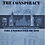 Thumbnail: Beyond the Conspiracy: Unmasking the Invisible World Government by John Coleman