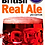 Thumbnail: Brew Your Own British Real Ale by Graham Wheeler [E-Book]