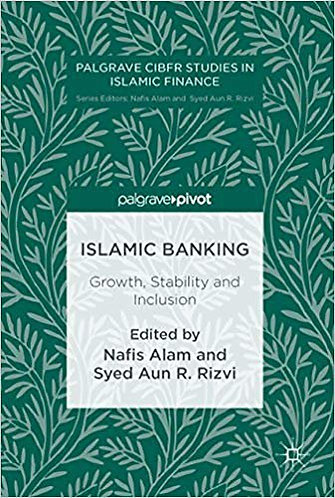 Islamic Banking: Growth, Stability and Inclusion [eBook] Alam