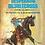 Thumbnail: Desperado Doublecross Invitation to a Bushwacking byTom West [eBook Download]