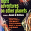 Thumbnail: Adventures on Other Planets (and More) (Volume I & II) D Wollheim [eBook] Sci-Fi