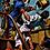 Thumbnail: A Ladybird Book About Pirates by L. Du Garde Peach [eBook]