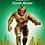 Thumbnail: The Complete Adventures Of Adam Link: Robot byEando Binder [eBook] Stories