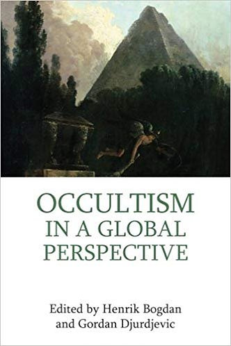 Occultism in a Global Perspective [eBook] (Approaches to New Religions) Bogdan