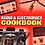 Thumbnail: Radio and Electronics Cookbook by RSGB - Project Guide [Digital]