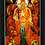 Thumbnail: Aleister Crowley's The Book of Thoth Tarot Card Images [Digital Edition]