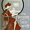 Thumbnail: The Mystery of Miss Motte  by Caroline Atwater Mason [eBook]