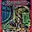 Thumbnail: AD&D 2.0 Ravenloft Level 3 RPG Adventure - Book Of Crypts