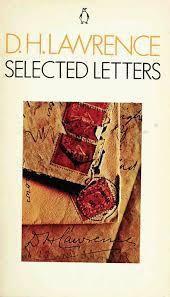 Selected Letters of D. H. Lawrence by Richard Aldington, Aldous Huxley [eBook]