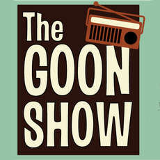 The Completest Goon Show Transcripts Of All Episodes [eBook] Spike Milligan