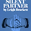 Thumbnail: Silent Partner (1969) A novel by Leigh Brackett [eBook]