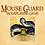Thumbnail: Mouse Guard Roleplaying Game by David Petersen [RPG Player's Guide] [eBook]