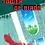 Thumbnail: Tower of Birds: Raduga's Russian Adventure & Fantasy Tales [English Translation]