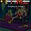 Thumbnail: Adventure Time Roleplaying Game Handbook [Digital]
