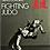 Thumbnail: Fighting Judo by Katsuhiko Kashiwazaki (Martial Arts Guide) [eBook]