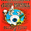 Thumbnail: A Collection of Psychedelic Concert Posters [eBook]
