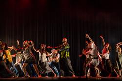 Arte-dança-musica-campinas-castro-mendes