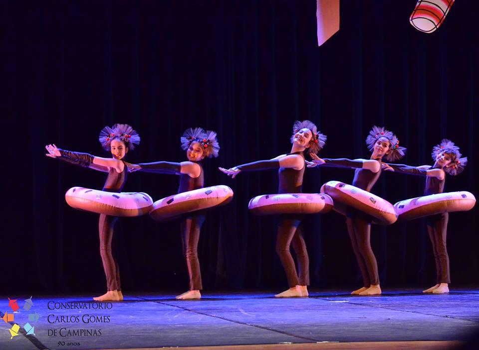 Conservatoriocarlosgomnesarte (2)