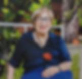 retrato-lea-campinas_editado.jpg