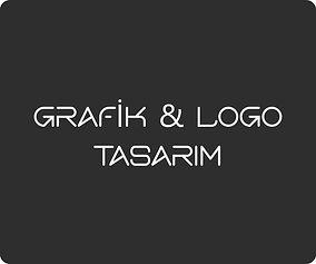 Custom Size – 1.jpg