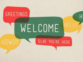 JSB Civils welcomes new member