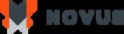 logo Nouvs.png