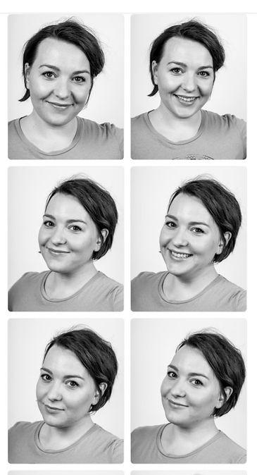 collage 2_edited.jpg