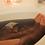 Thumbnail: Moon Bath