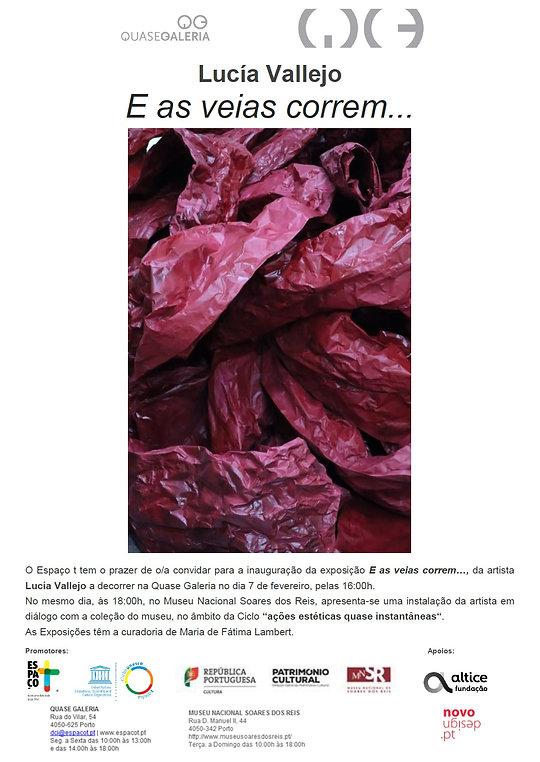 Convite_Lucia Vallejo_Quase Galeria_MNSR