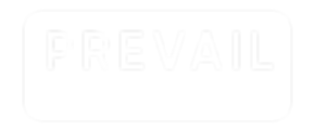 Prevail Merch White Logo.png