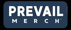 Prevail Merch Logo 2.png