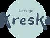 kresko-logo.png