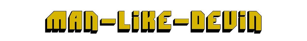 Top Logo copy.jpg