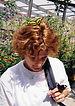 2009-ButterflyWoerld002.jpg