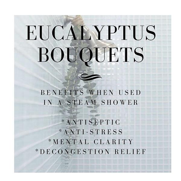 fresh eucalyptus bouquets.jpg