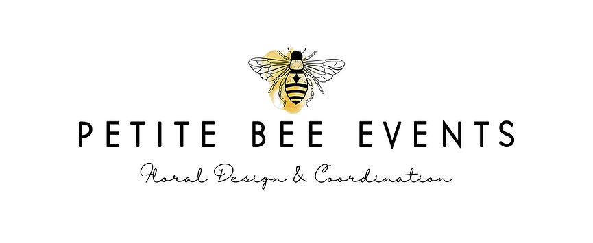 PETITE BEE YELLOW.jpg