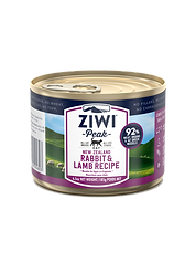 Ziwi-Peak-Rabbit-185g-Can.png