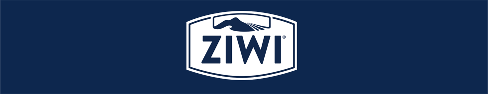 Ziwi banner.png