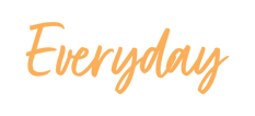 HEP logo 2020 Orange_wite.png