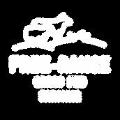 ZIWI SYMBOLS - FREE RANGE (white).png