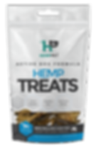 HEMP PET_TREATS HOKI for DOGS.png