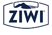 Ziwi Corporate Logo - byline.png