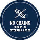 ziwi-air-dried-no-grains-icon.png